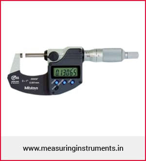 dimensional-measuring-instruments