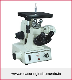 inverted-metallurgical-microscope