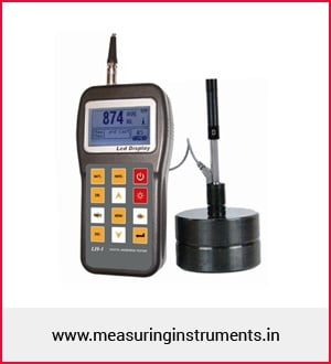 portable-hardness-testers