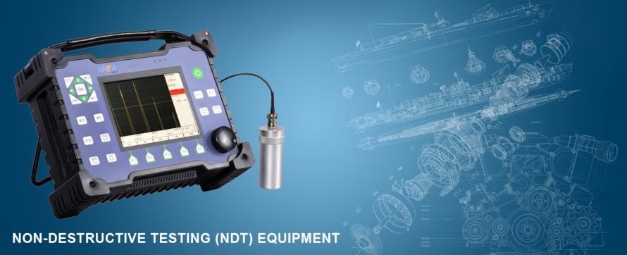 non-destructive-testing-equipment