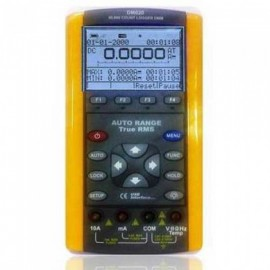DATA LOGGER 50000 COUNT MULTIMETER1