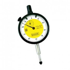 DIAL INDICATOR 0.0001 INCH
