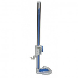 DIGIMATIC HEIGHT GAUGE SINGLE COLUMN- 0.01 MM