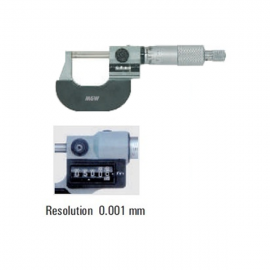 DIGIT-OUTSIDE-MICROMETER