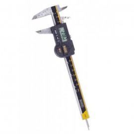 DIGITAL CALIPER IP 67 COOLANT PROOF 0.01 MM – 0.0005 INCH