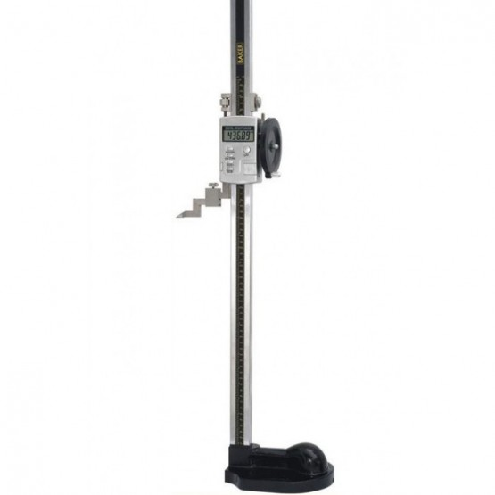 DIGITAL HEIGHT GAUGE 0.01 MM – 0.0005 INCH