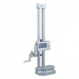 DIGITAL HEIGHT GAUGE DOUBLE COLUMN- 0.01 MM-0.005 INCH