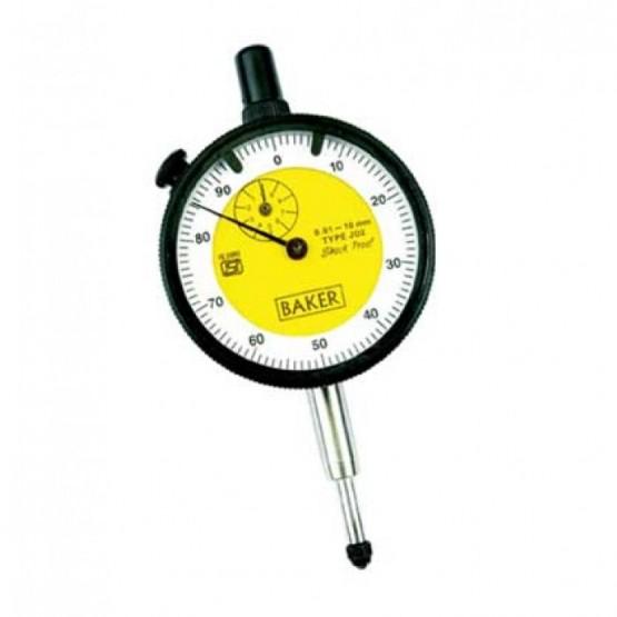 Dial Indicator 0.001 mm