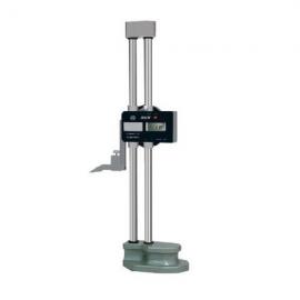 Digital-Electronic-Height-Gauge