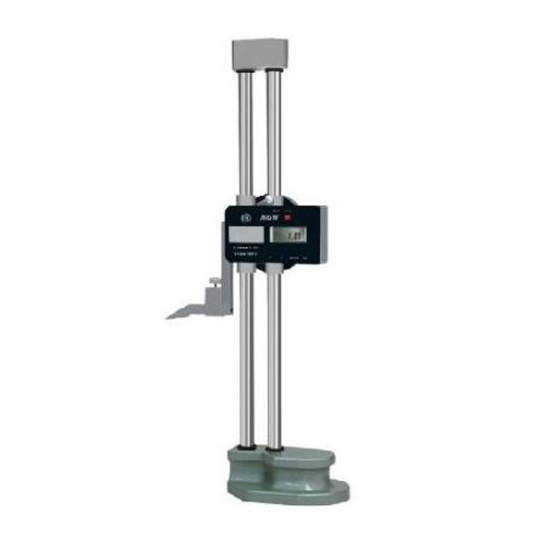 Digital-Electronic-Height-Gauge