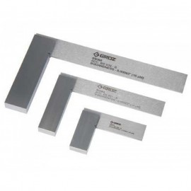 ENGINEERS PRECISION SQUARE