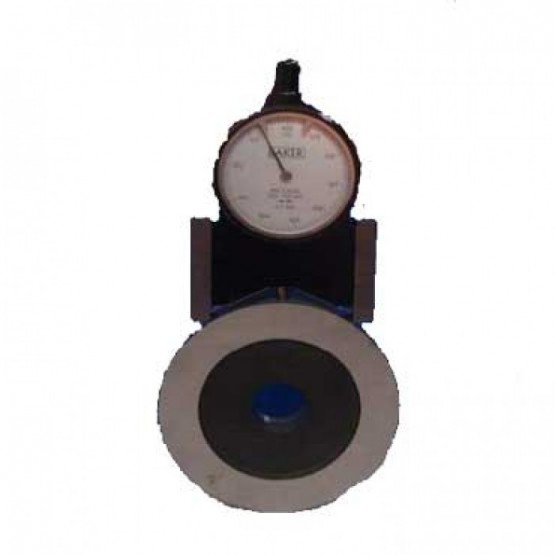 OUTER DIAMETER CHECKING GAUGE 0.1 MM