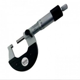 OUTSIDE MICROMETER 0.01 MM