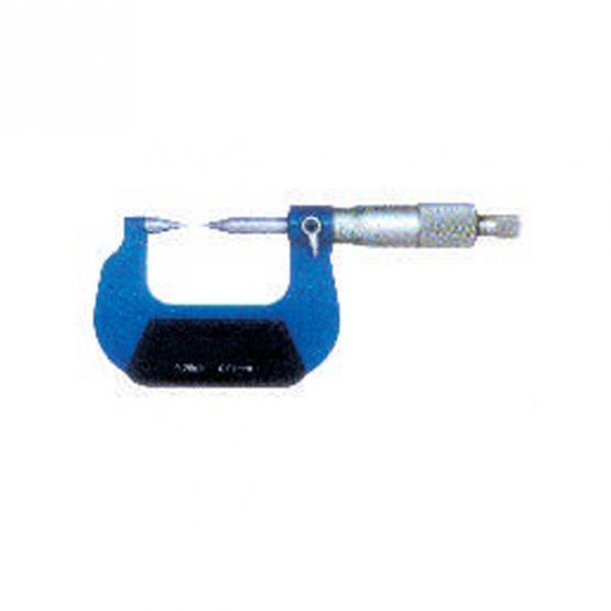 POINT-MICROMETER