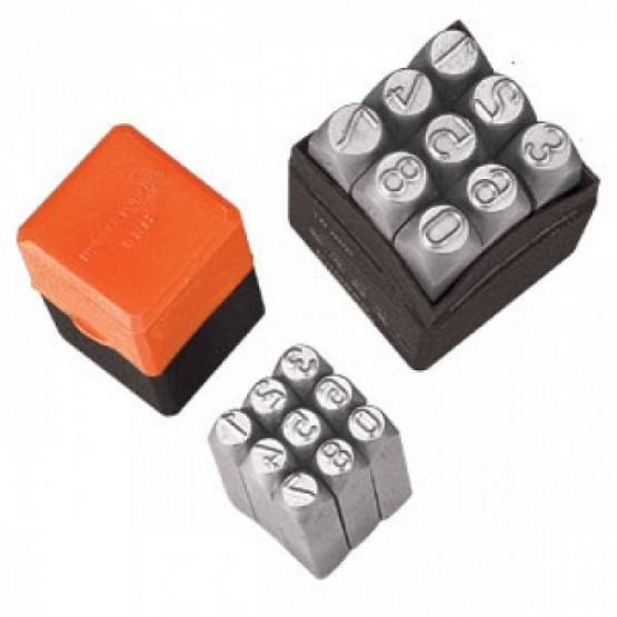 STEEL-STAMPS-NUMBERS