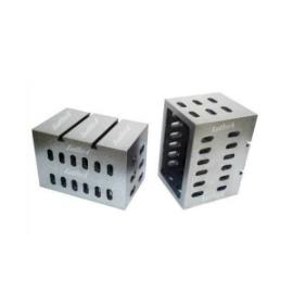 box-angle-plates-300×300