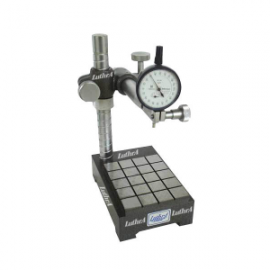 cast-iron-comparator-stand-300×300