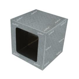 cast-iron-cubes