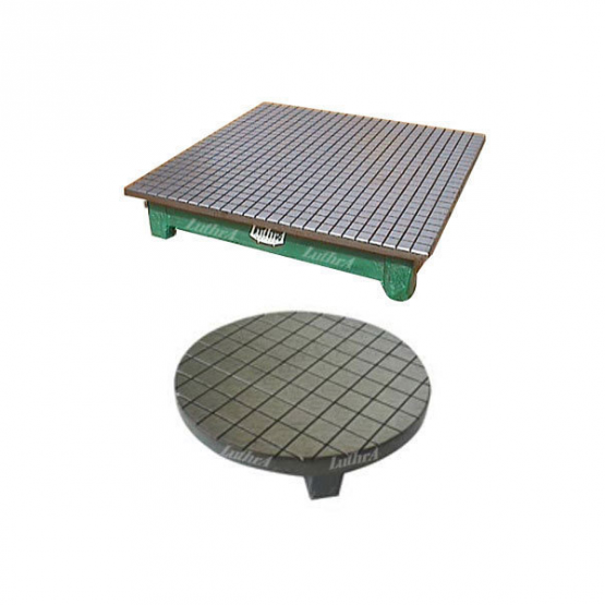 cast-iron-lapping-plates