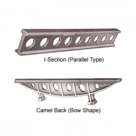 cast-iron-straight-edges