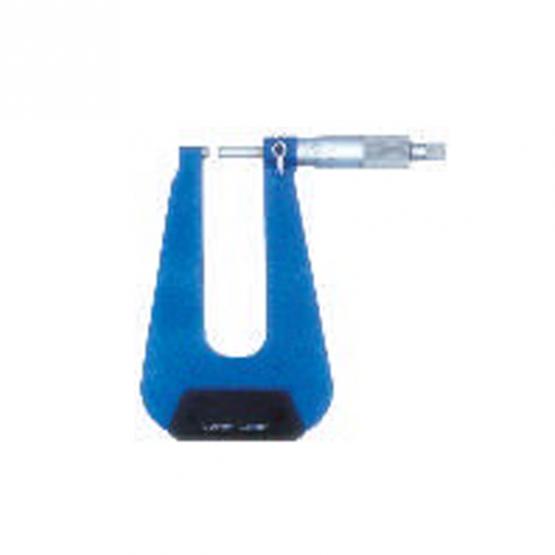 deep-throat-micrometer
