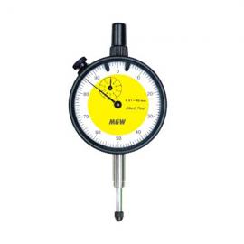 dial-indicator