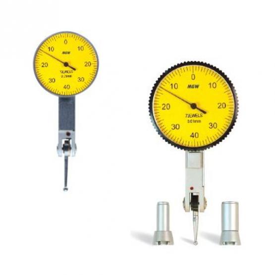 dial-test-indicator