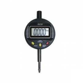 digimatic-indicator01