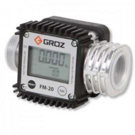 digital-fuel-meter