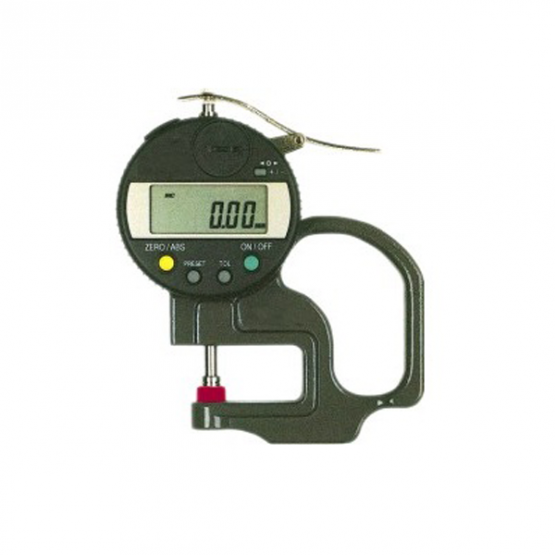 digital-thickness-gauge