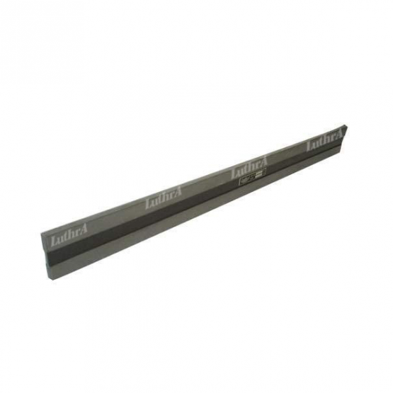 engineers-steel-straight-edges