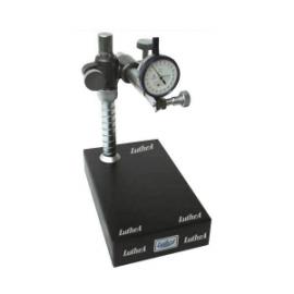 granite-comparator-stand-300×300