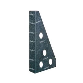granite-square-triangular-300×300