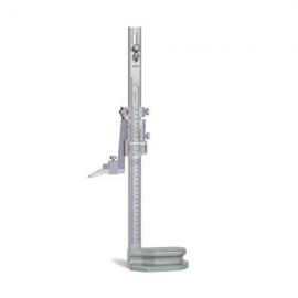height-gauge-scale