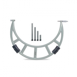 large-outside-adjustable-micrometer-tubular-type