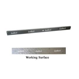 light-weight-aluminum-straight-edges-300×300