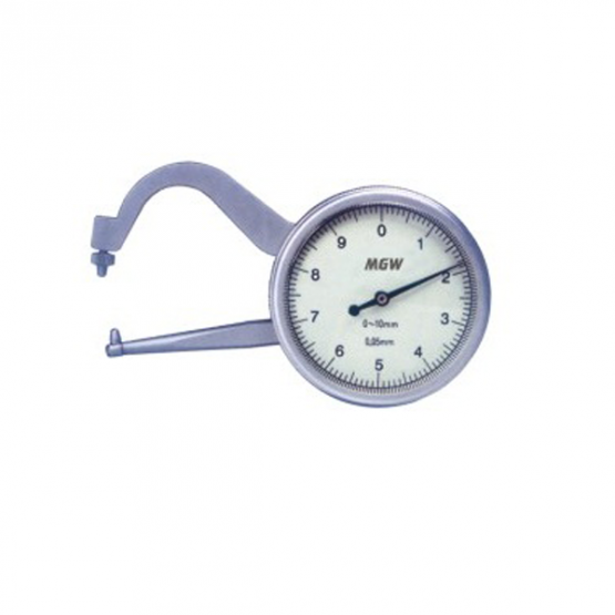 p-type-dial-caliper