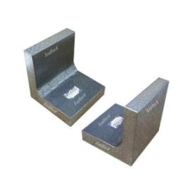 plain-angle-plate-300×300