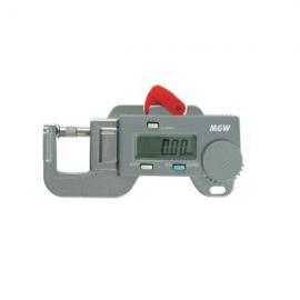 quick-mini-thickness-gauge