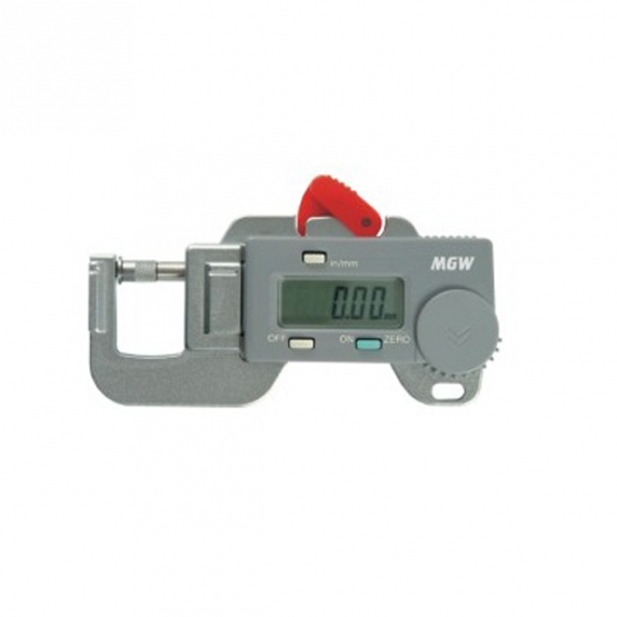 quick-mini-thickness-gauge