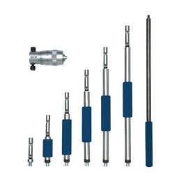 rod-type-inside-micrometer