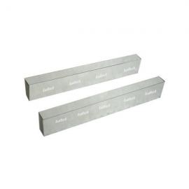 steel-parallel