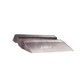tool-makers-knife-edge-300×300