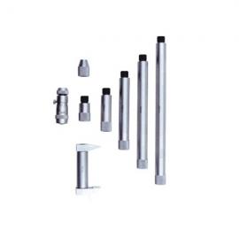 tubular-inside-micrometer