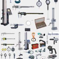 measuringin-struments